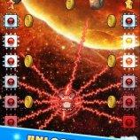 Скриншот Mega Jump – Изображение 2