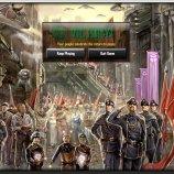 Скриншот Sins of a Solar Empire – Изображение 8