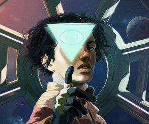 Критики хвалят Tacoma – новую игру от авторов Gone Home