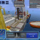 Скриншот Oil Platform Simulator – Изображение 9