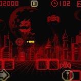 Скриншот Pix'n Love Rush – Изображение 3