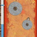 Скриншот Wheels of Ages – Изображение 2