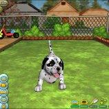 Скриншот Puppy Luv – Изображение 10
