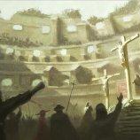 Скриншот Assassin's Creed: Brotherhood – Изображение 12