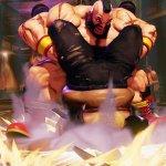 Скриншот Street Fighter V – Изображение 328
