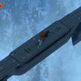 Скриншот Slay the Dragon! – Изображение 3