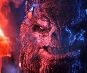 Новый большой геймплейный ролик Halo Wars 2 для Gamescom 2016
