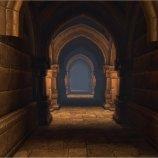 Скриншот Dungeon Puzzle VR – Изображение 6