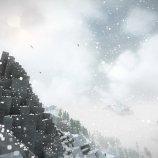 Скриншот Oort Online – Изображение 1