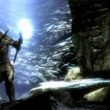 Скриншот The Elder Scrolls 5: Skyrim – Изображение 12