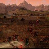 Скриншот Hanako: Honor & Blade – Изображение 5