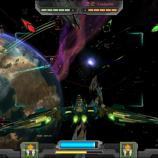 Скриншот GoD Factory: Wingmen – Изображение 5