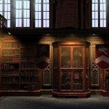 Скриншот Nancy Drew: Warnings at Waverly Academy – Изображение 5