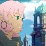 Скриншот Crimson Gem Saga – Изображение 1