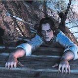 Скриншот Dracula: Resurrection – Изображение 3