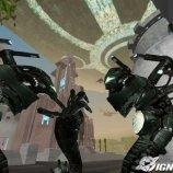 Скриншот Anarchy Online: Alien Invasion – Изображение 3