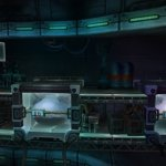 Скриншот Cave Story 3D – Изображение 54