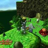 Скриншот Rosso Rabbit in Trouble – Изображение 3