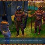 Скриншот Анабель – Изображение 5