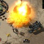 Скриншот Modern Command – Изображение 3