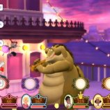 Скриншот The Princess and the Frog – Изображение 3