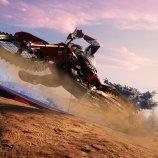 Скриншот MX vs. ATV All Out – Изображение 6