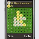Скриншот a Daisy Reversi – Изображение 5