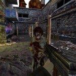 Скриншот Hellforces – Изображение 46