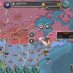 Скриншот Age of Conquest IV – Изображение 21