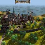 Скриншот Patrician IV – Изображение 2