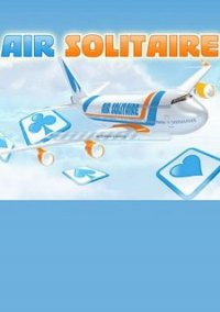 Air Solitaire – фото обложки игры