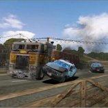Скриншот Big Mutha Truckers 2:  Truck Me Harder! – Изображение 3