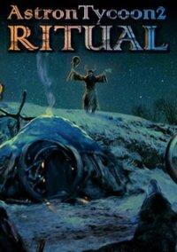 AstronTycoon2: Ritual – фото обложки игры