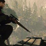 Скриншот Sniper Elite 4 – Изображение 20