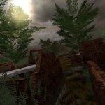 Скриншот Neocron 2: Beyond Dome of York – Изображение 3