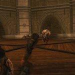 Скриншот Age of Pirates: Captain Blood – Изображение 129