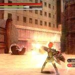 Скриншот Gods Eater Burst – Изображение 46