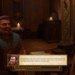 Скриншот The Dwarves – Изображение 13