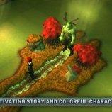 Скриншот Rimelands: Hammer of Thor – Изображение 2
