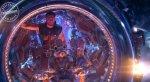 Лучшие материалы офильме «Мстители: Война Бесконечности». - Изображение 38