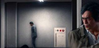 Yakuza Kiwami 2. Расширенный сюжетный трейлер