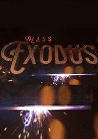 Mass Exodus – фото обложки игры