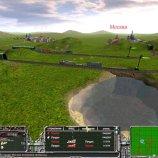 Скриншот Train Empire – Изображение 5