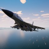 Скриншот J15 Fighter Jet VR – Изображение 5