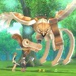 Скриншот Grandia Online – Изображение 88