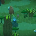 Скриншот Otherworld – Изображение 11