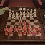Скриншот Chess Ultra – Изображение 1