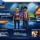 Скриншот American Idol Star Experience – Изображение 6