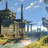 Скриншот Prince of Persia (2008) – Изображение 2