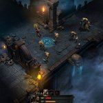 Скриншот Dungeon Kings – Изображение 5
